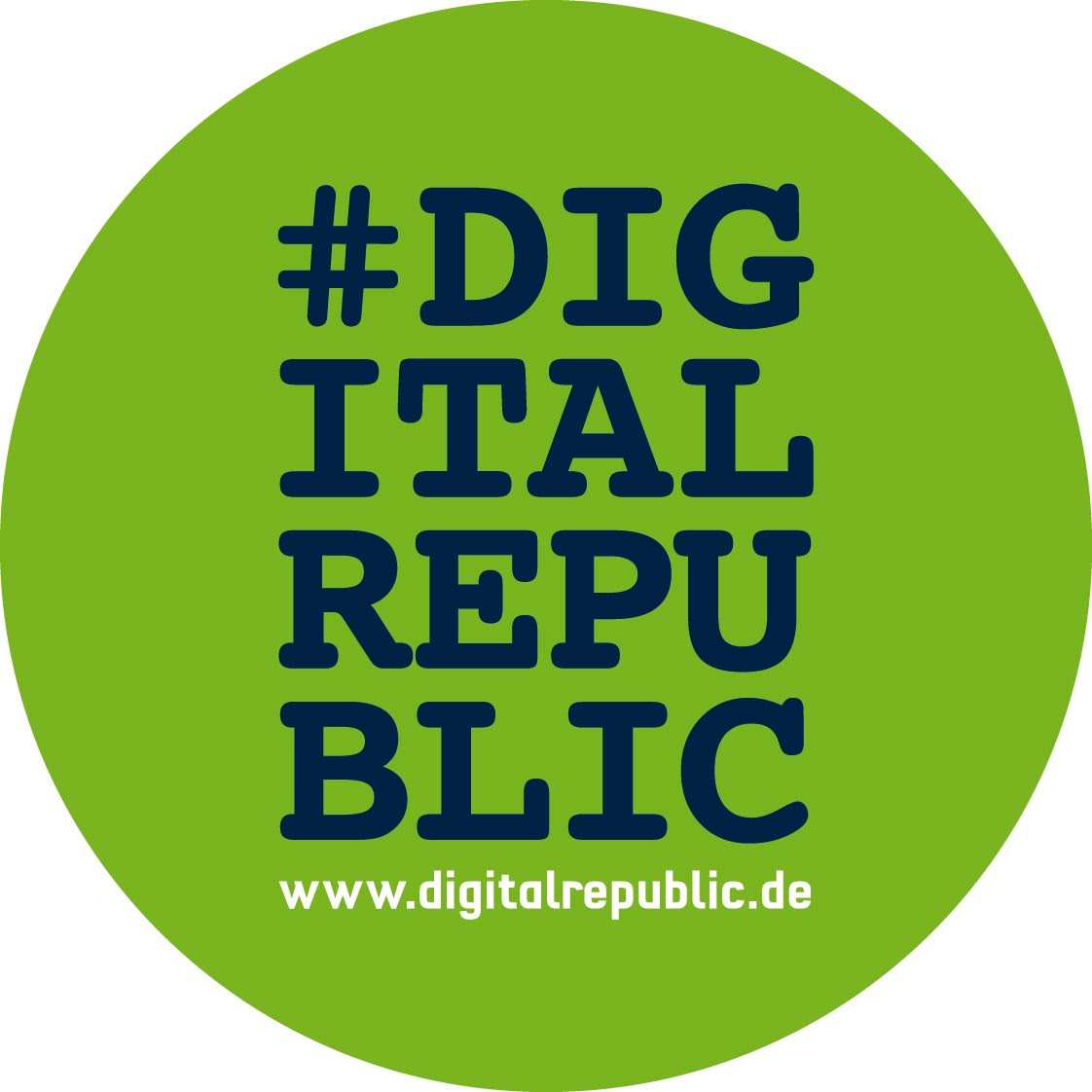 digitalrepublic_3