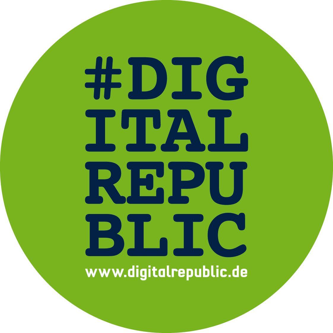 digitalrepublic_3