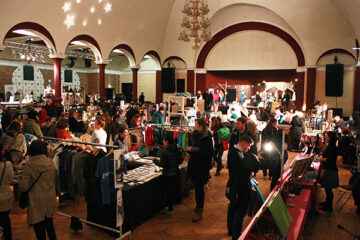 happy pop up market leipzig