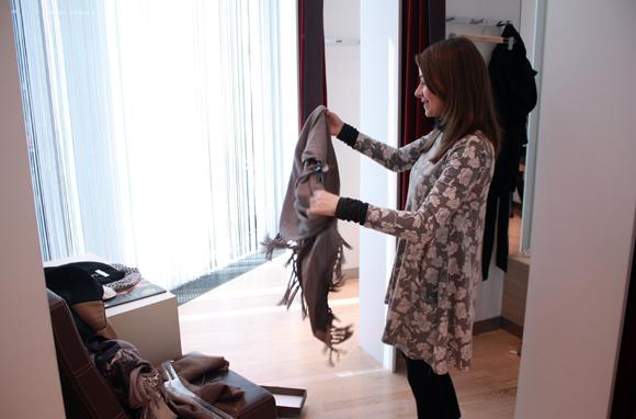 personal shopping happy dress leipzig