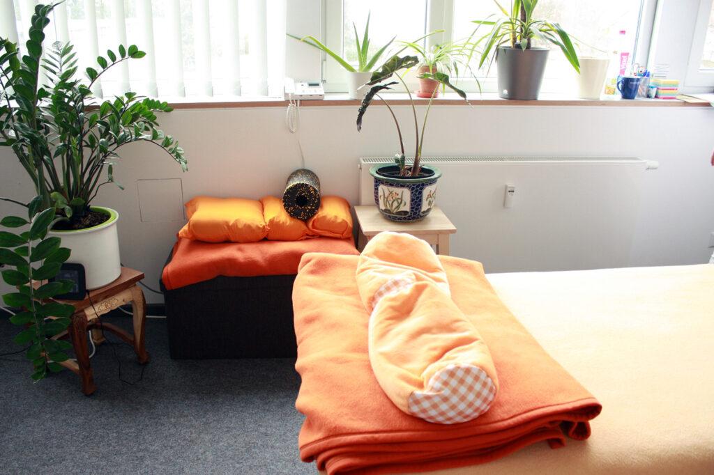 blue medicine buddha leipzig studio