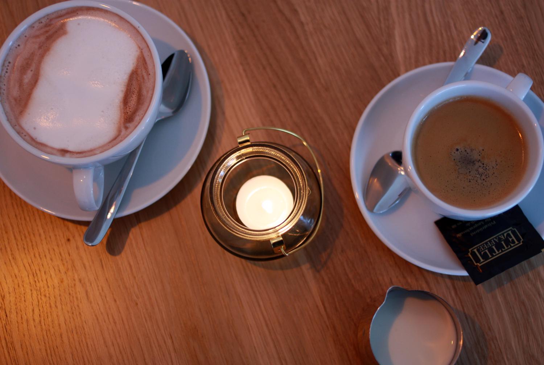 kaffeespezialitäten mundswerk leipzig