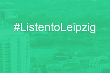 listen to leipzig