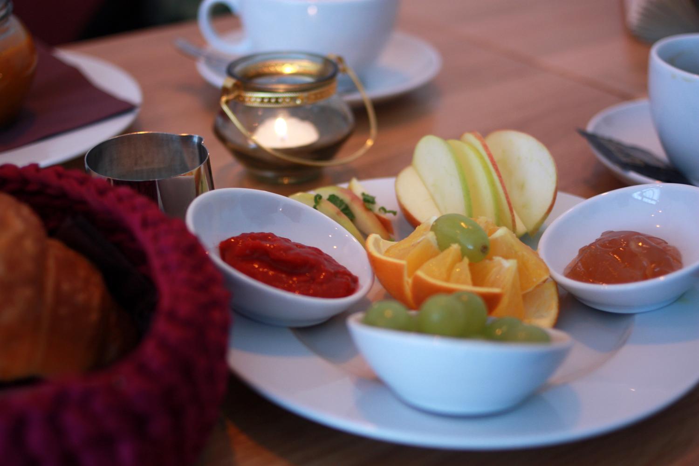 Mundswerk leipzig restaurant vegan