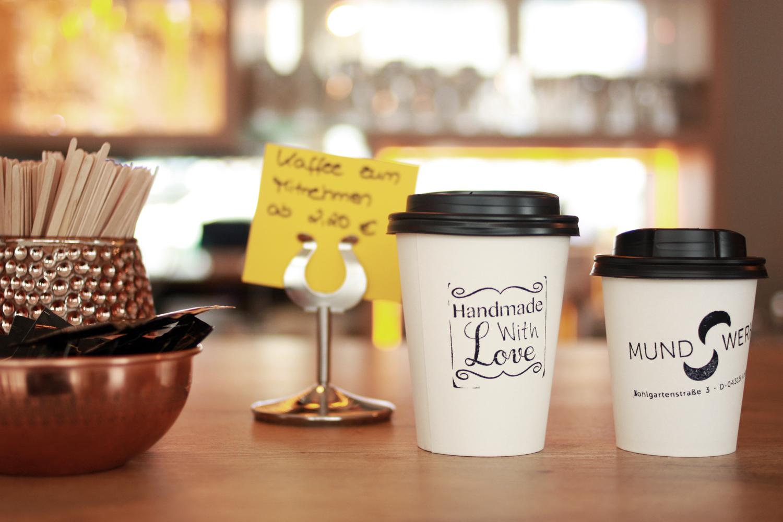 munswerk cafe leipzig