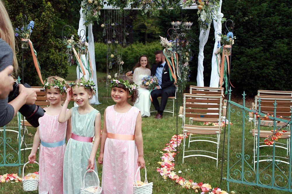 wedding market leipzig im kees 39 schen park. Black Bedroom Furniture Sets. Home Design Ideas