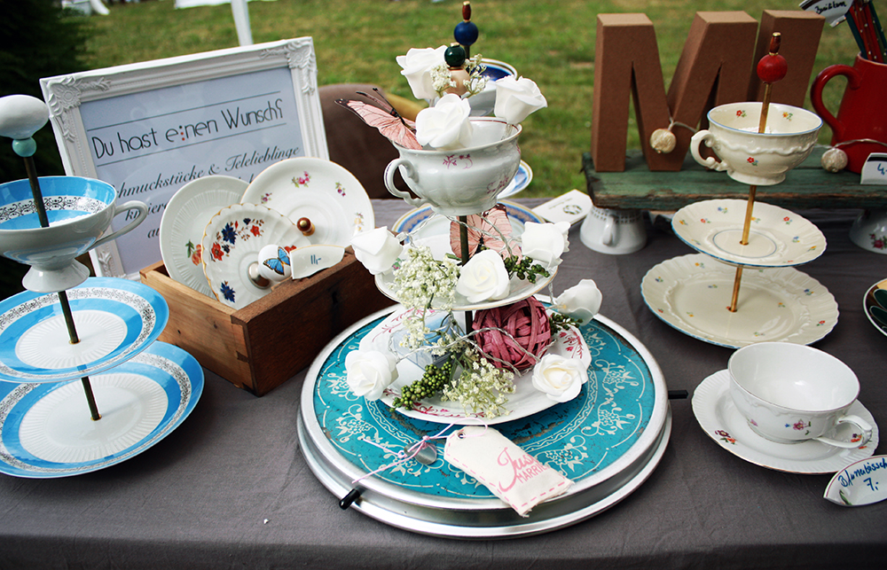 leipziger wedding markt