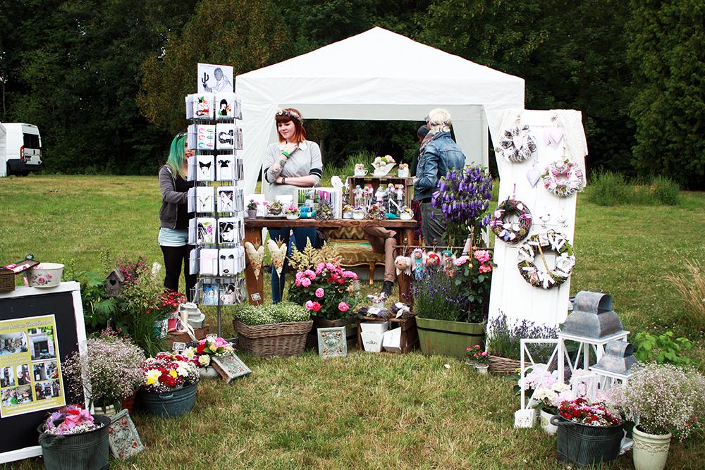 wedding markt in leipzig