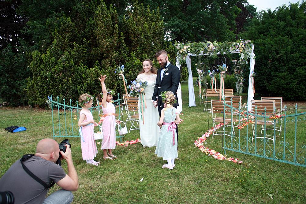 weddingmarkt leipzig kees'scher park