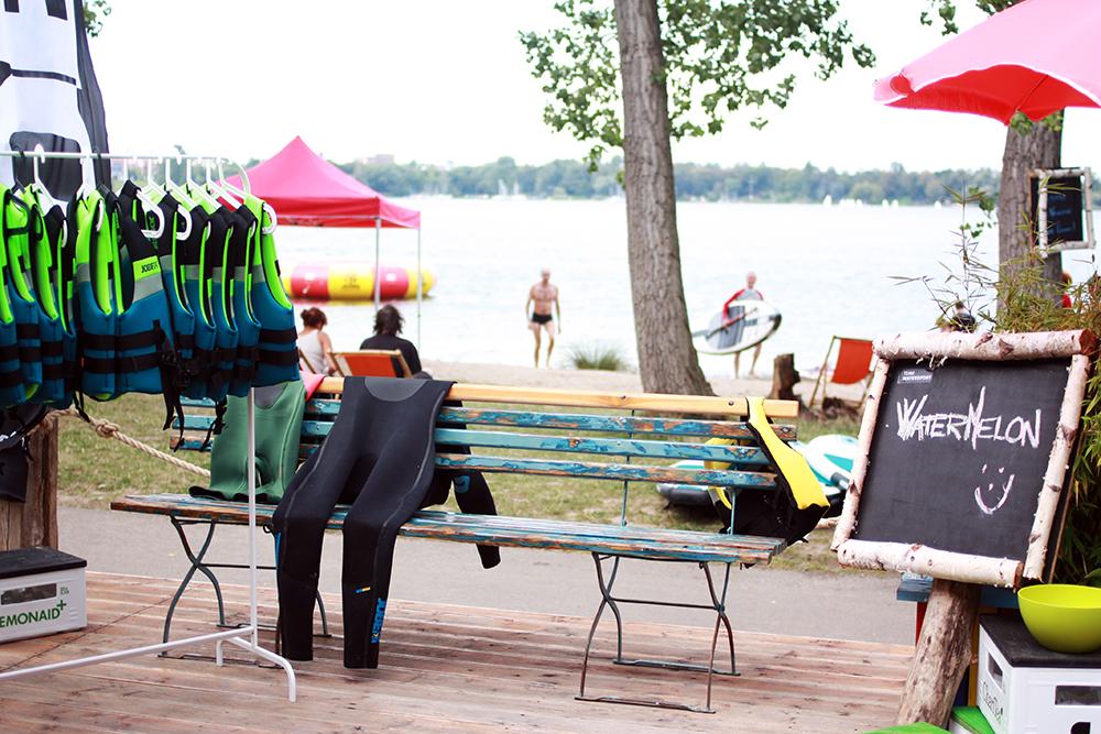 team watersport leipzig