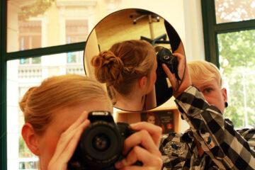 adelina horn pophair leipzig opernball