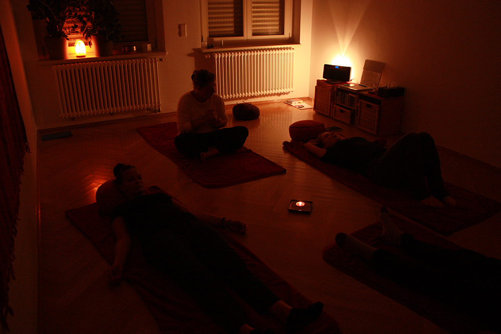 aktive-meditation-leipzig