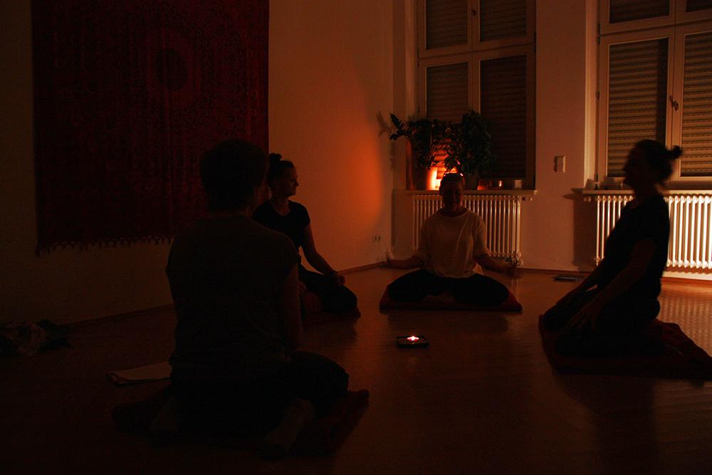 aktive-meditation-ute-hiersemann-leipzig