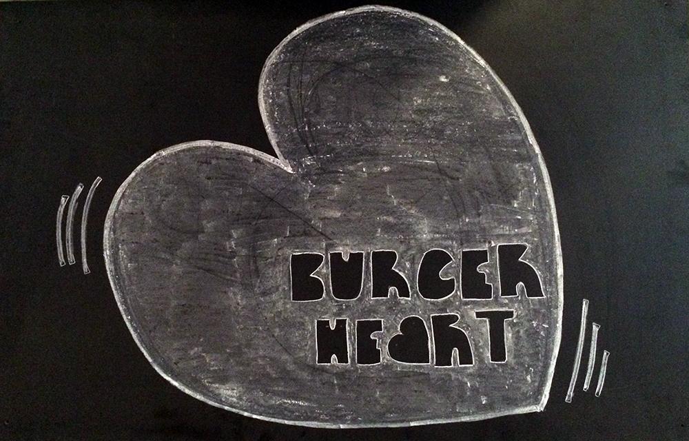 burger heart leipzig