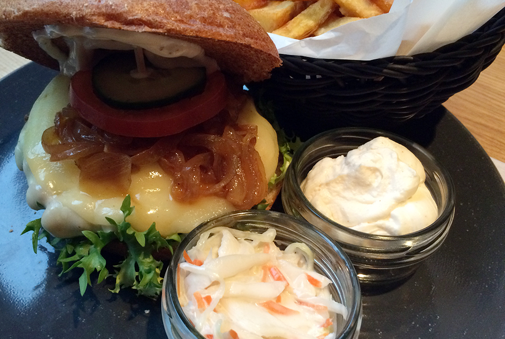 burgerheart leipzig burger