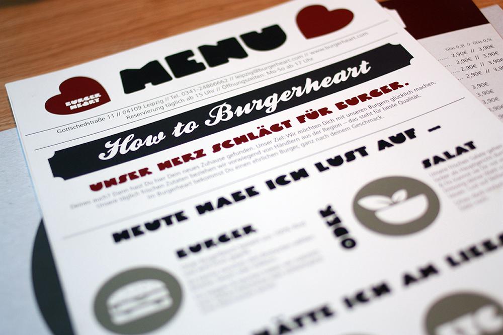 burgerheart leipzig karte