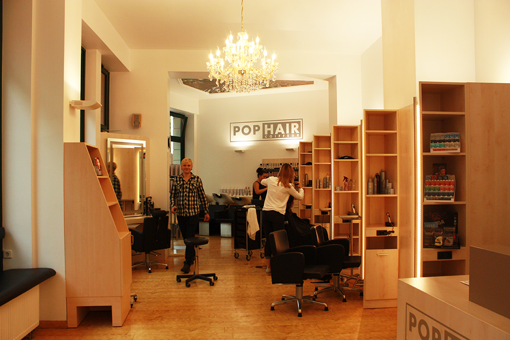 christian meyer pophair leipzig