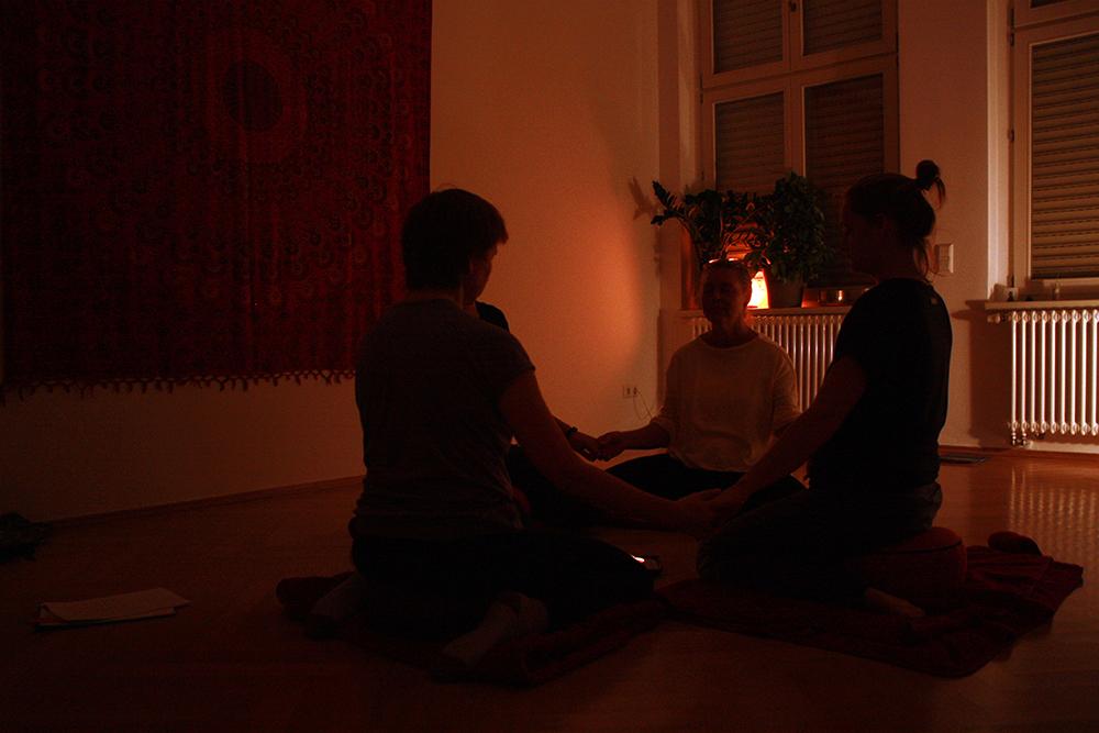 ute-hiersemann-aktive-meditation-leipzig