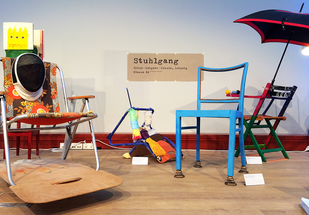 designers 39 open spots die top 3. Black Bedroom Furniture Sets. Home Design Ideas