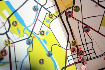city-challenger-map