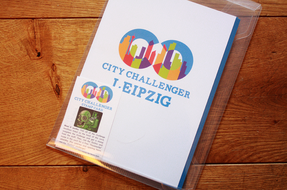 citychallenger