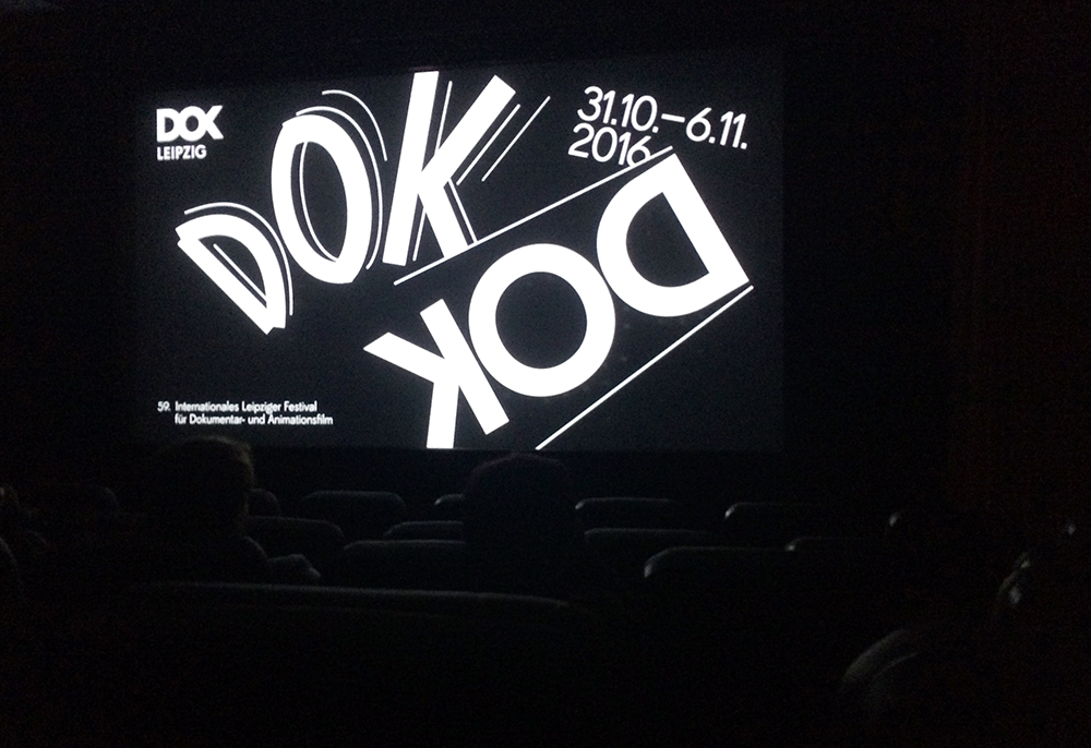 dok-festival-fuer-dokumentarfilm-leipzig