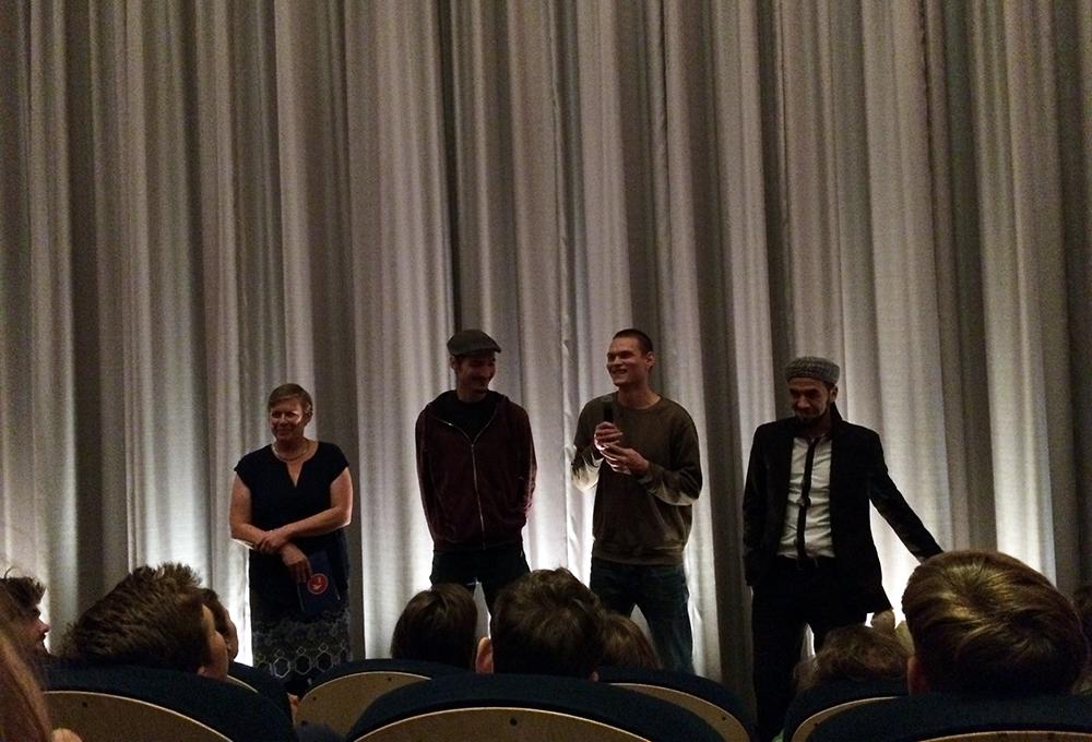 dok-filmfestival-in-leipzig