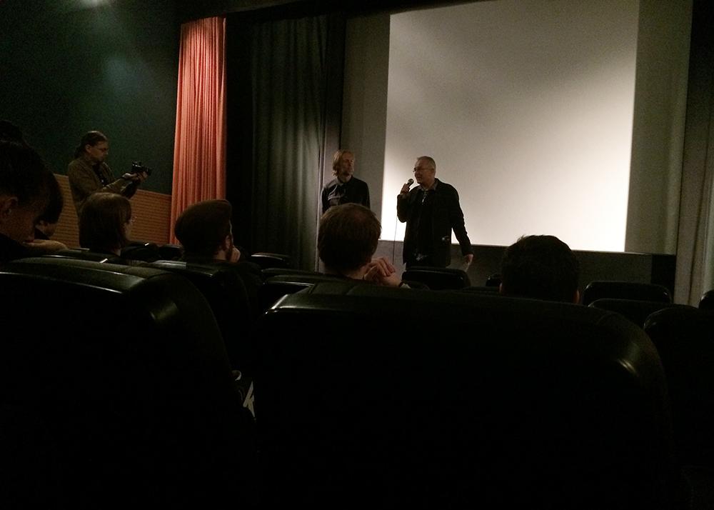 dok-filmfestival-leipzig-passage-kinos