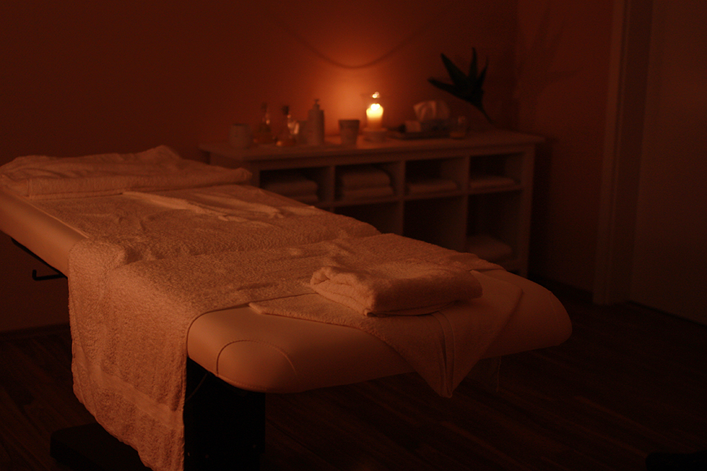 massagestudio-leipzig-meine-massage