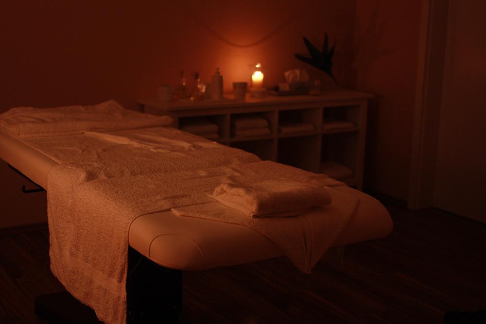 massagestudio-leipzig-meine-massage