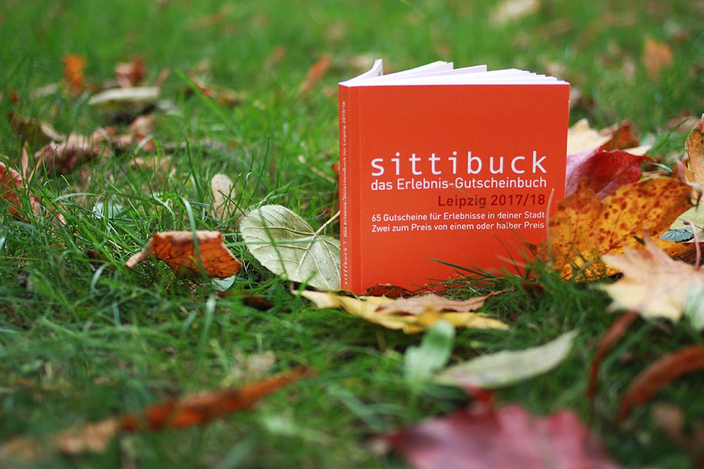 Sittibuck