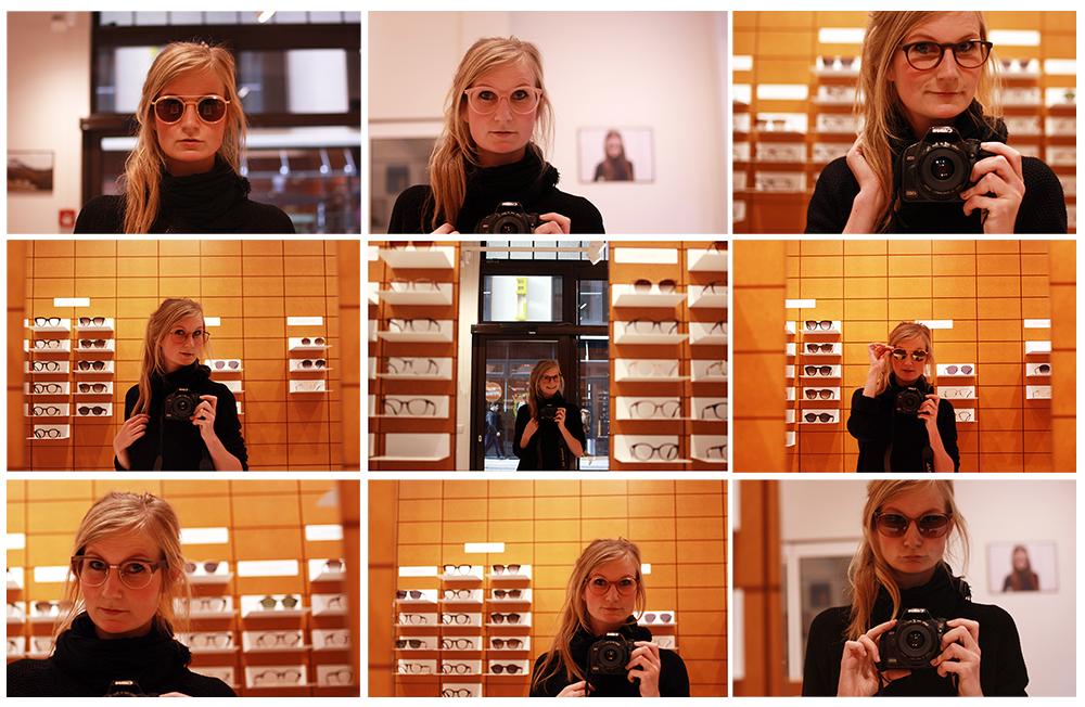 Adelina Horn viu eyewear leipzig