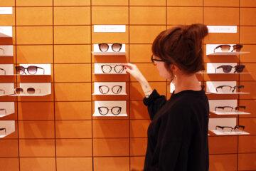 viu-eyewear-leipzig