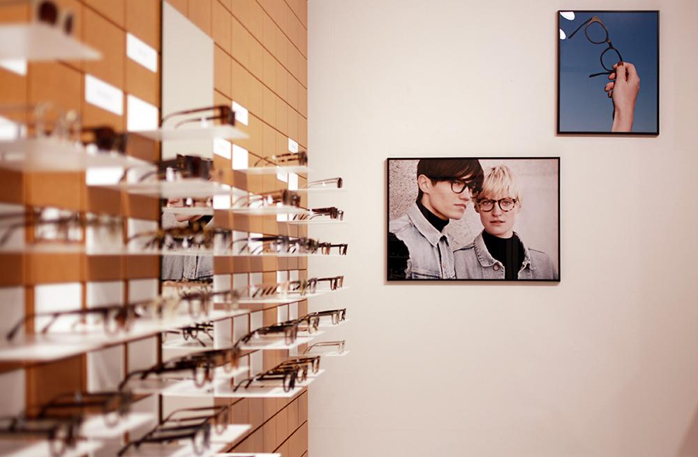viu-eyewear-store-leipzig