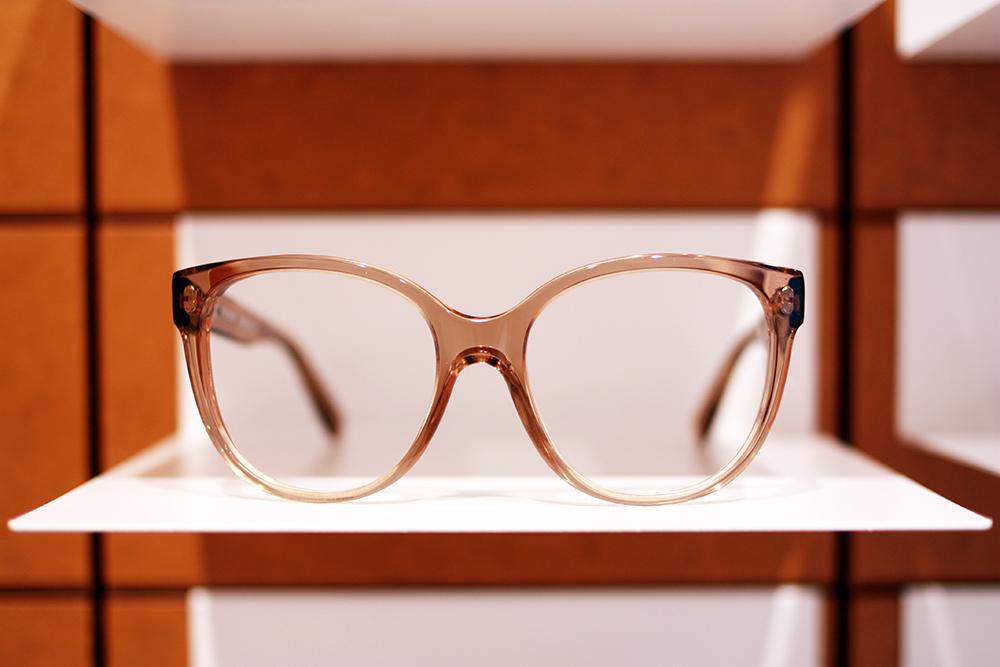 viu-leipzig-eyewear