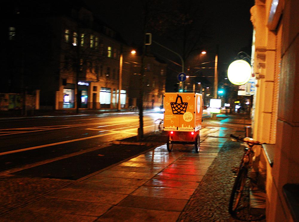 Wellonga Leipzig