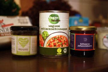 wellonga-mitternachtssuppe-vegan