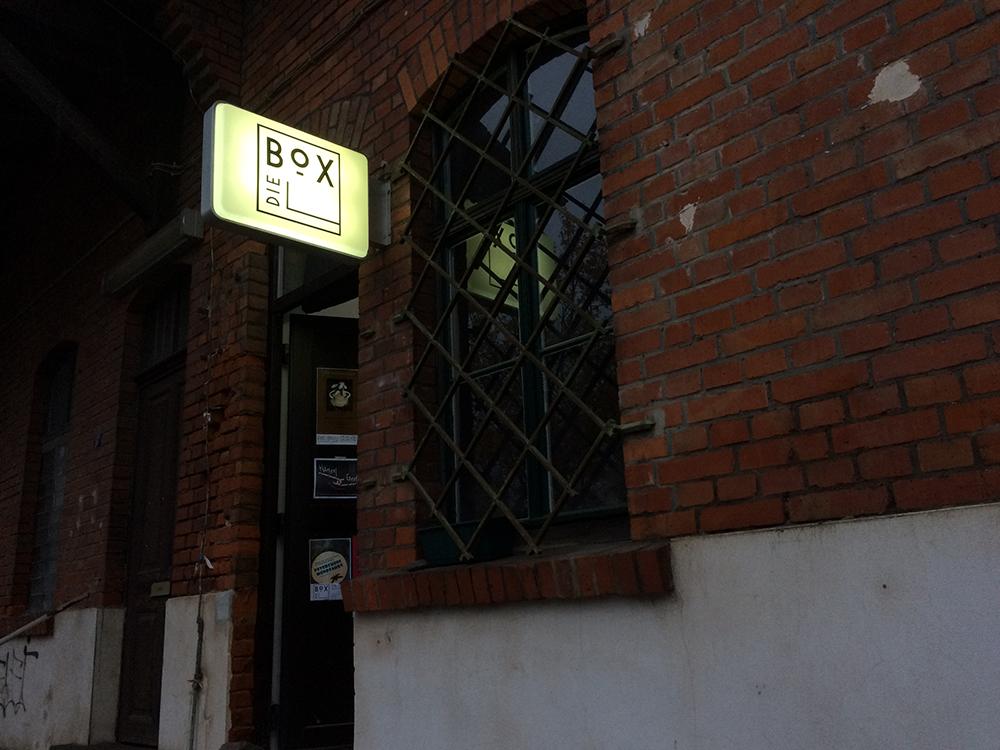 die-box-leipzig-plagwitzer-bahnhof