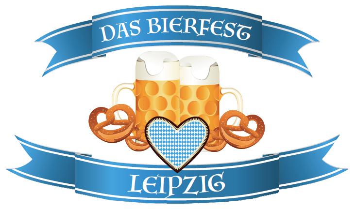 Das Bierfest Leipzig