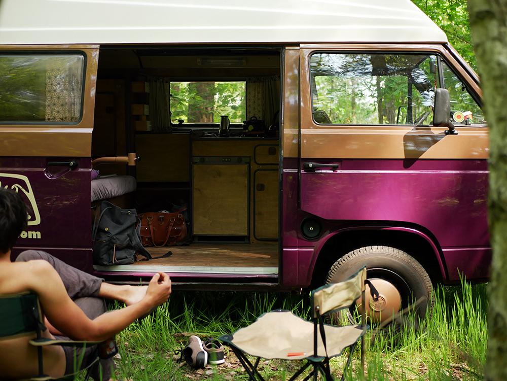 bullicamp leipzig ein bulli bus f r dein abenteuer. Black Bedroom Furniture Sets. Home Design Ideas