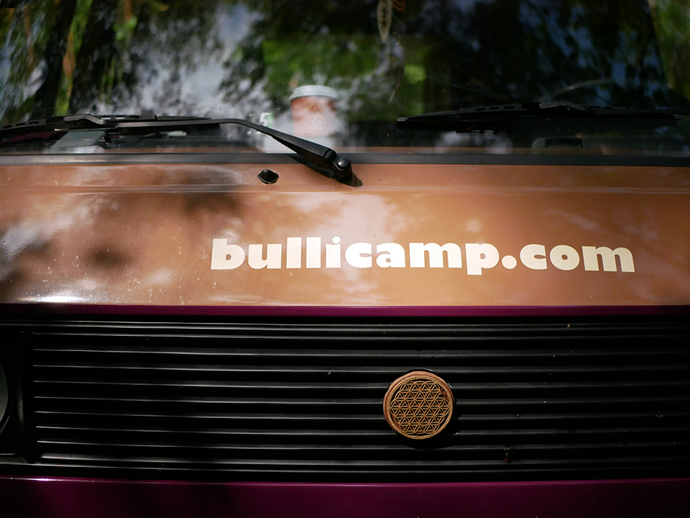 bullicamp in leipzig