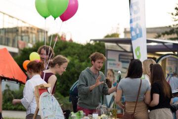 campusfest leipzig