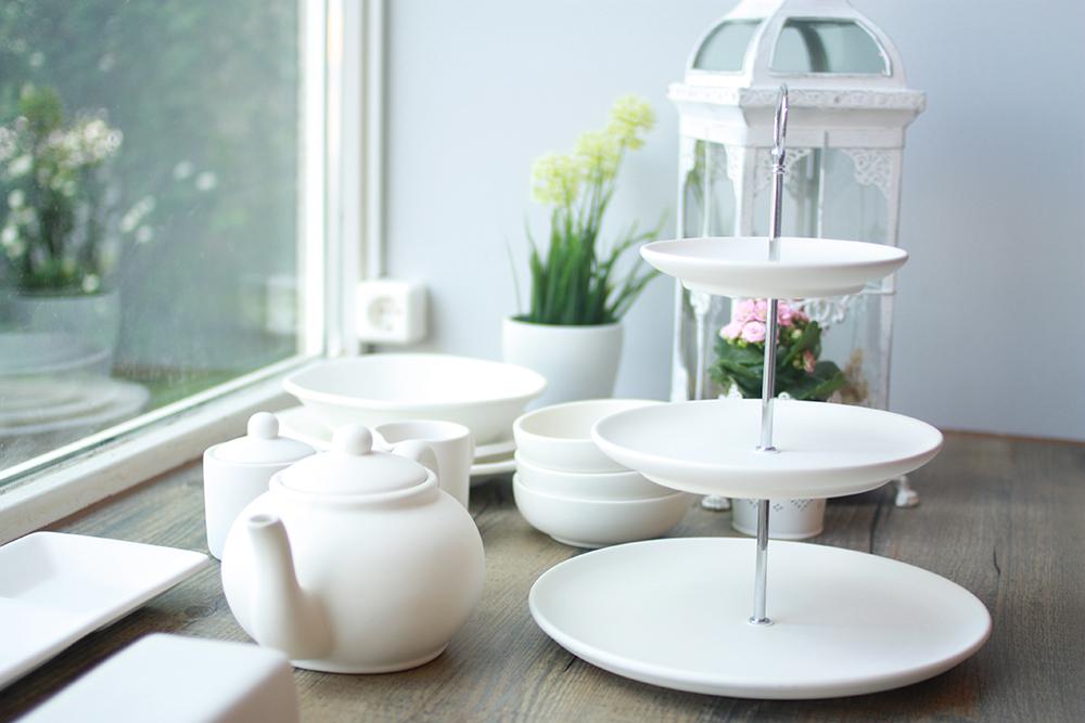 lieblingswerk leipzig die keramik malwerkstatt skyscape cloud. Black Bedroom Furniture Sets. Home Design Ideas