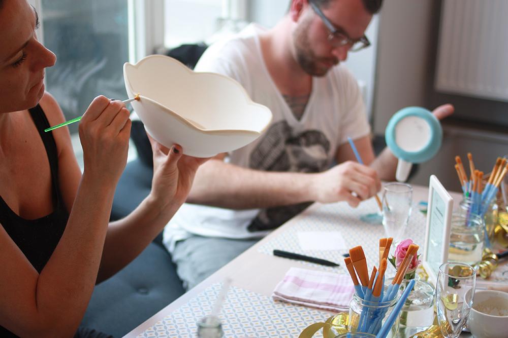 Lieblingswerk leipzig keramikmalwerkstatt