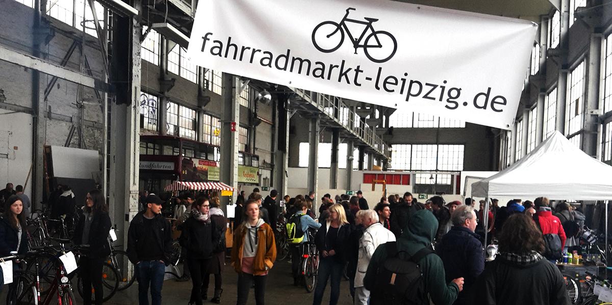 Gebraucht Fahrrad Flohmarkt