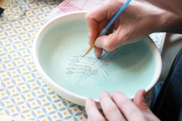lieblingswerk in leipzig keramik