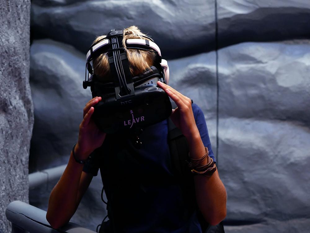 augmented reality leipzig