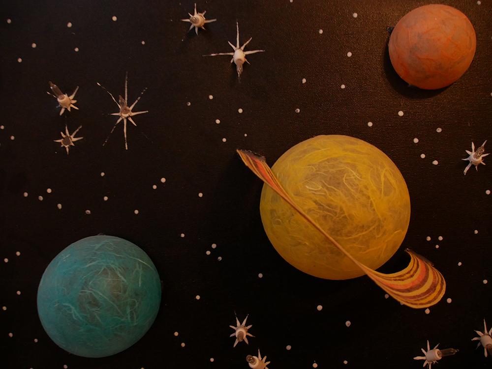 Erfinderkinder Galaxy