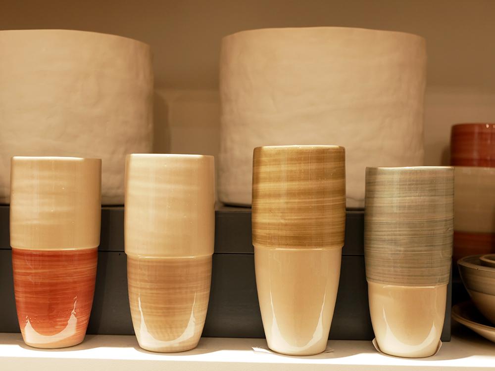 fachtastisch keramik