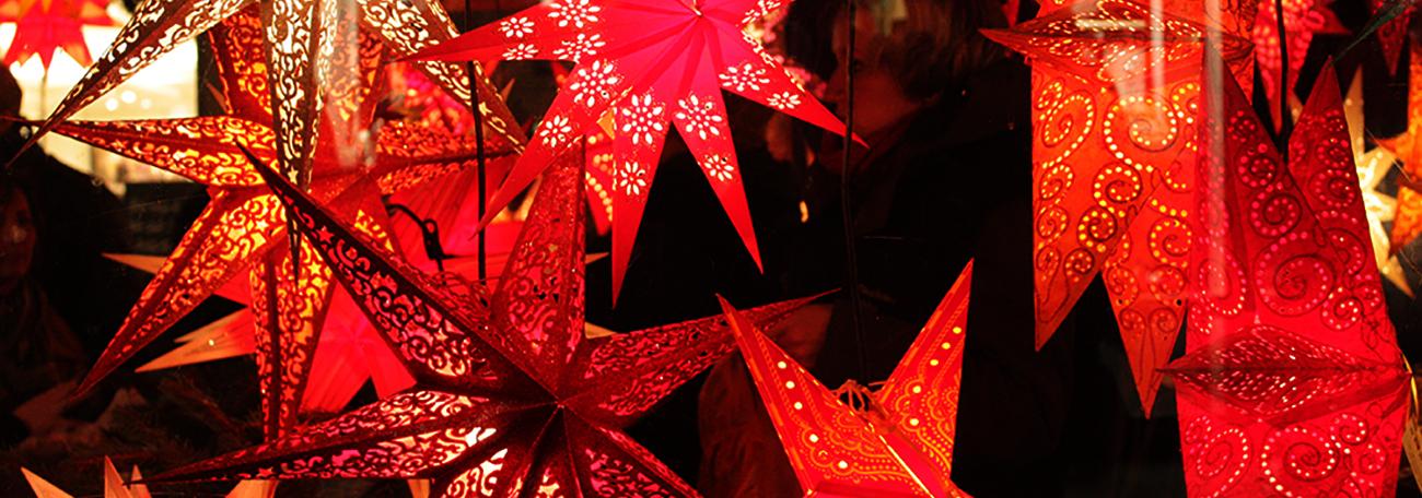 weihnachtsmarkt mädlervilla